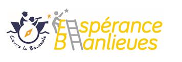 Association Réseau Espérance Banlieues